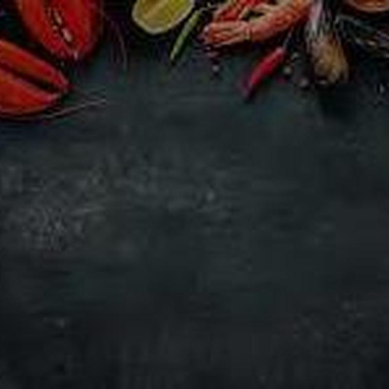 Menú de fin de semana: Carta y Menús de Restaurante Bonavista