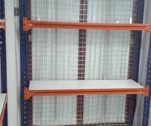 Venta y fabricación de estanterías