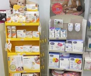 Artículos para bebés en Santa Cruz de Tenerife