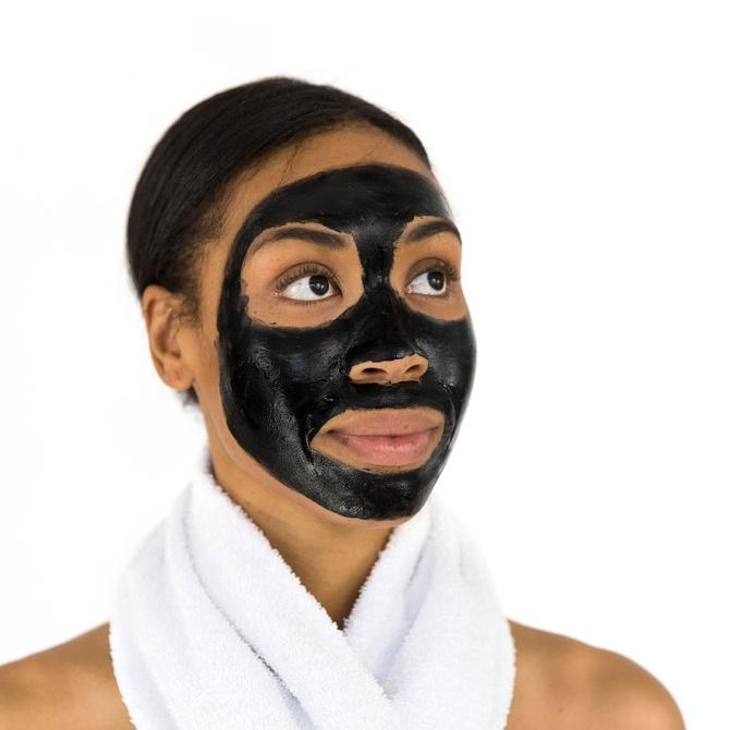 Los tratamientos faciales más efectivos que existen