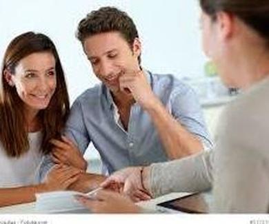 ¿Tributa el préstamo que hace una empresa a un trabajador?