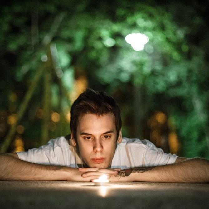 Cómo influye la terapia en la solución del problema emocional
