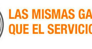Revisión Oficial en Talleres Montecarlo manteniendo la garantía del fabricante.