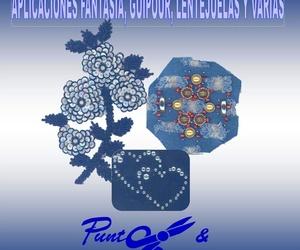 Todos los productos y servicios de Mercerías: Punto & Costura
