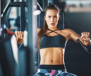 Fitness coach en Salamanca