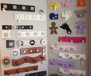 Accesorios de decoración en Sant Feliú de Llobregat