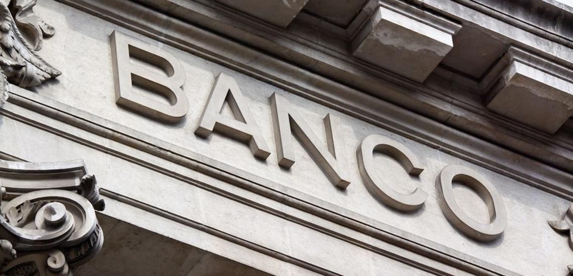 Reclamación de cláusula suelo en Palencia y derecho bancario