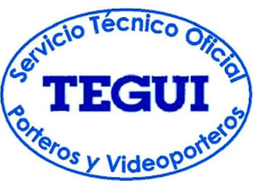 Fotos de Antenas en Madrid   Tecnisat Telecomunicaciones, S.L.