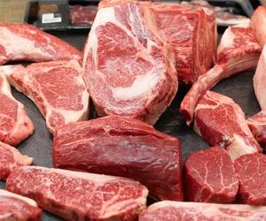 Venta de carne de cordero en Badajoz