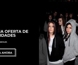 Eventos de baile en Pontevedra | Animación Sociocultural Nydia