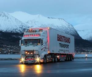Las consecuencias del Brexit para el transporte de mercancías