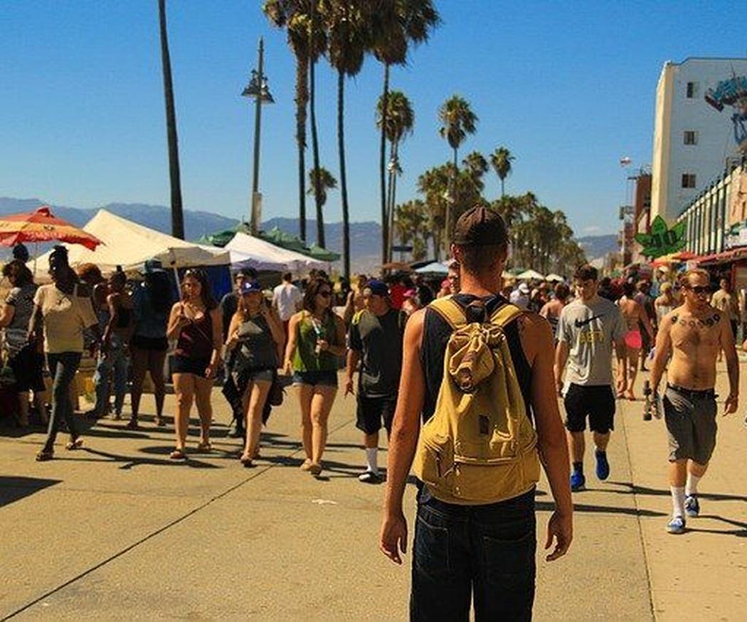¿Qué puede hacer mi comunidad ante las viviendas turísticas?