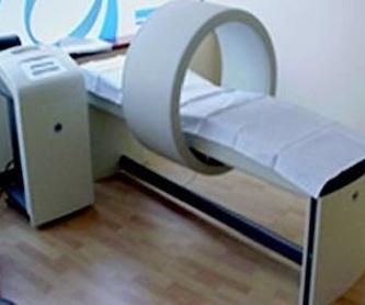 Fisioterapeutas Oviedo