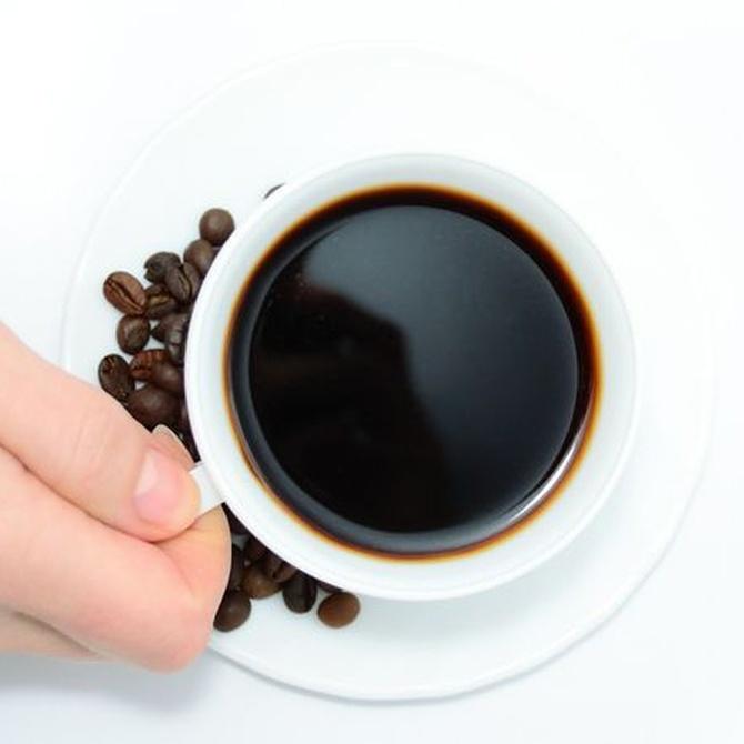 Café o té, ésa es la cuestión