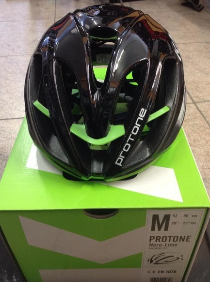 Casco Kask Protone: Productos y Servicios de Bike Sports