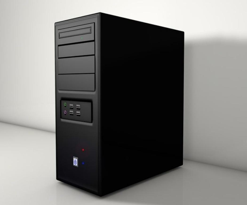 Consejos para crear un ordenador