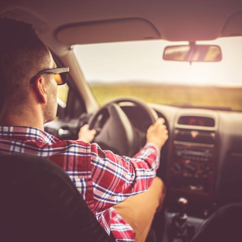 Permisos de conducir: Servicios de Centre Medic Psicotecnic Dr. Tejero