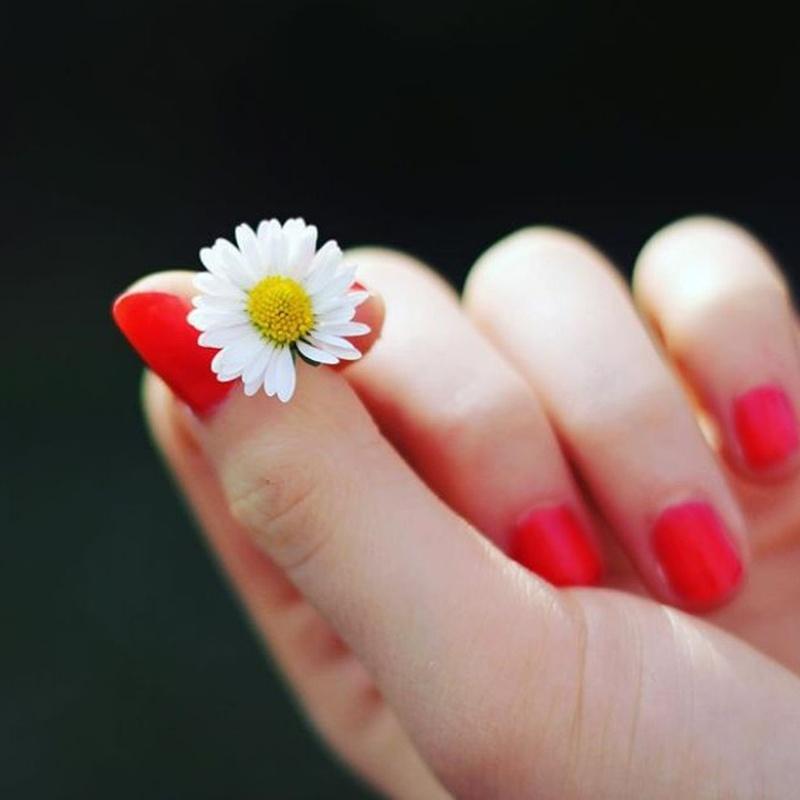Manicura OPI: Servicios de Ma Belle Salón