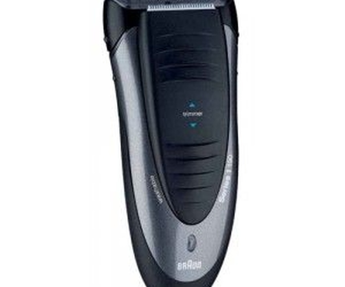 Afeitadora braun 190: Catálogo de Probas