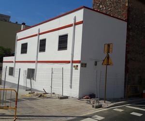 Empresas de microcemento en Tarragona | Pinturas Aconcagua