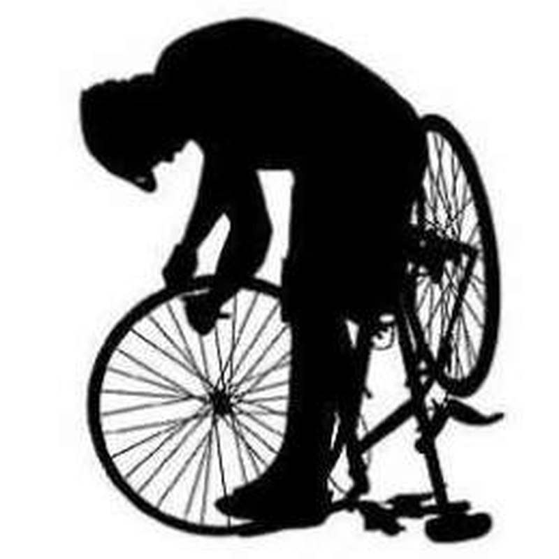 REVISIÓN BICI+FACIL: Productos y servicios de Bici + Fácil