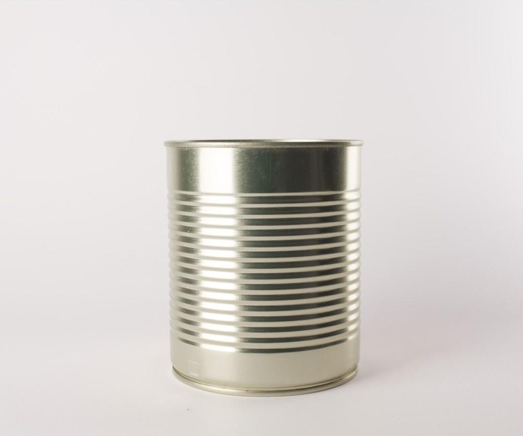La historia de los usos del aluminio