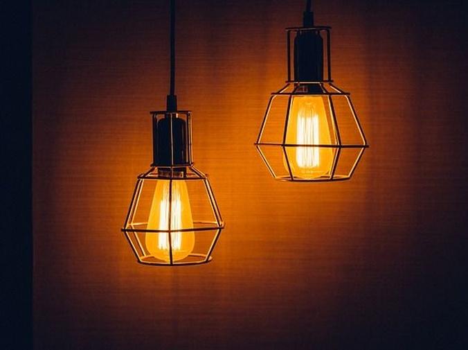 Cómo evitar incidentes eléctricos