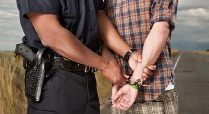 Penal: Servicios  de Abogados & Consultores