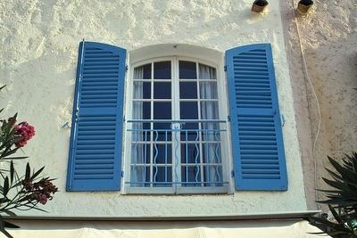 Todos los productos y servicios de Carpintería de aluminio, metálica y PVC: Cecart Cerramientos Carthago