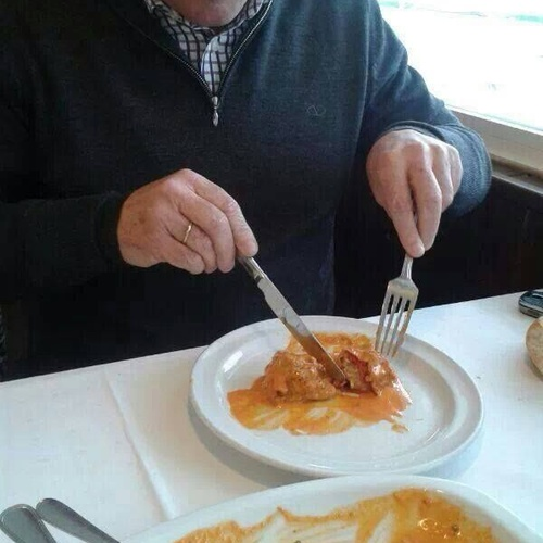 Mejores restaurantes Santander