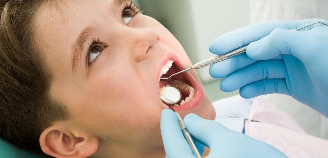 Clínica dental integral en Trujillo y consulta de odontología conservadora