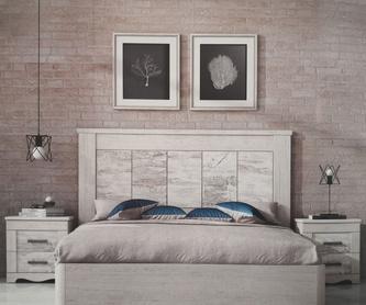 Cheiselongues  Sofas Y Sofas Cama: Productos de Mobiliario Pon