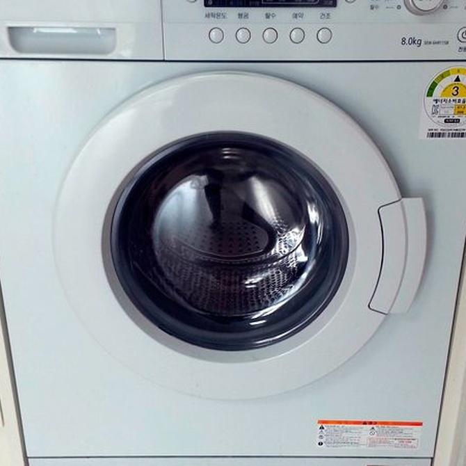 ¿Qué hacer con los electrodomésticos usados?