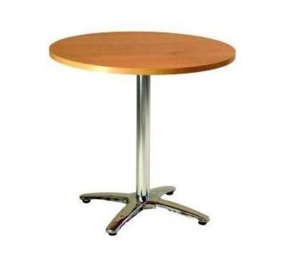 Mobiliario - Mesas Stands : Productos de Constan