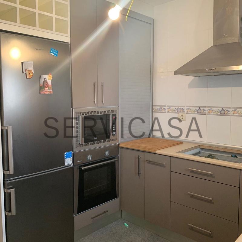 ADOSADO 115.000€: Compra y alquiler de Servicasa Servicios Inmobiliarios