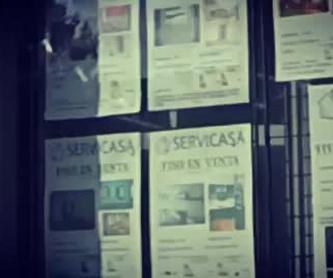 Galería de Inmobiliarias en Hellín | Servicasa Servicios Inmobiliarios