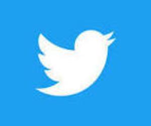 Síguenos en Twitter @AixamLasRozas!!!