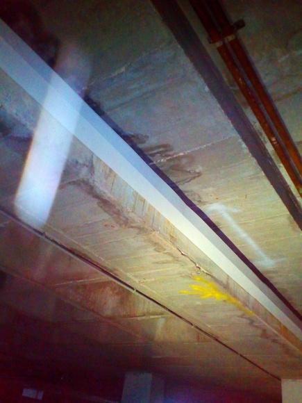Instalación de canalones: Servicios de Vicente Canalones
