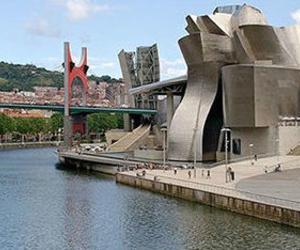 Administradores de fincas en Bilbao