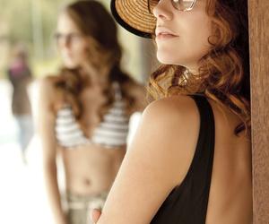 Opticalia,moda en sol