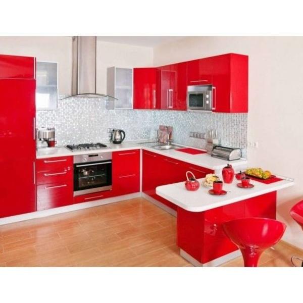 Cocinas: Muebles de Actual de Mymm