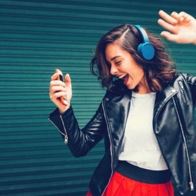 ¿Qué es la memoria auditiva y cómo mejorarla?