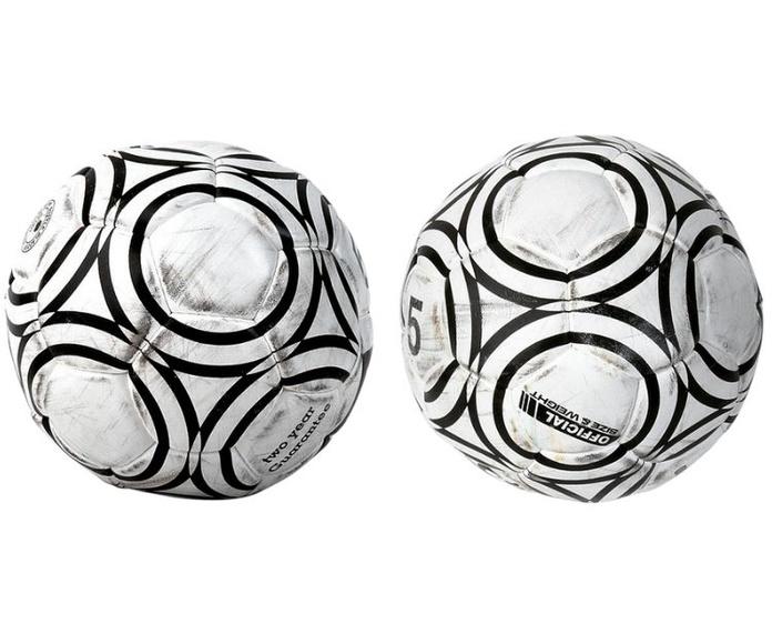 Peñas de fútbol y Euromillones: Catálogo de Lotería Las Viñas
