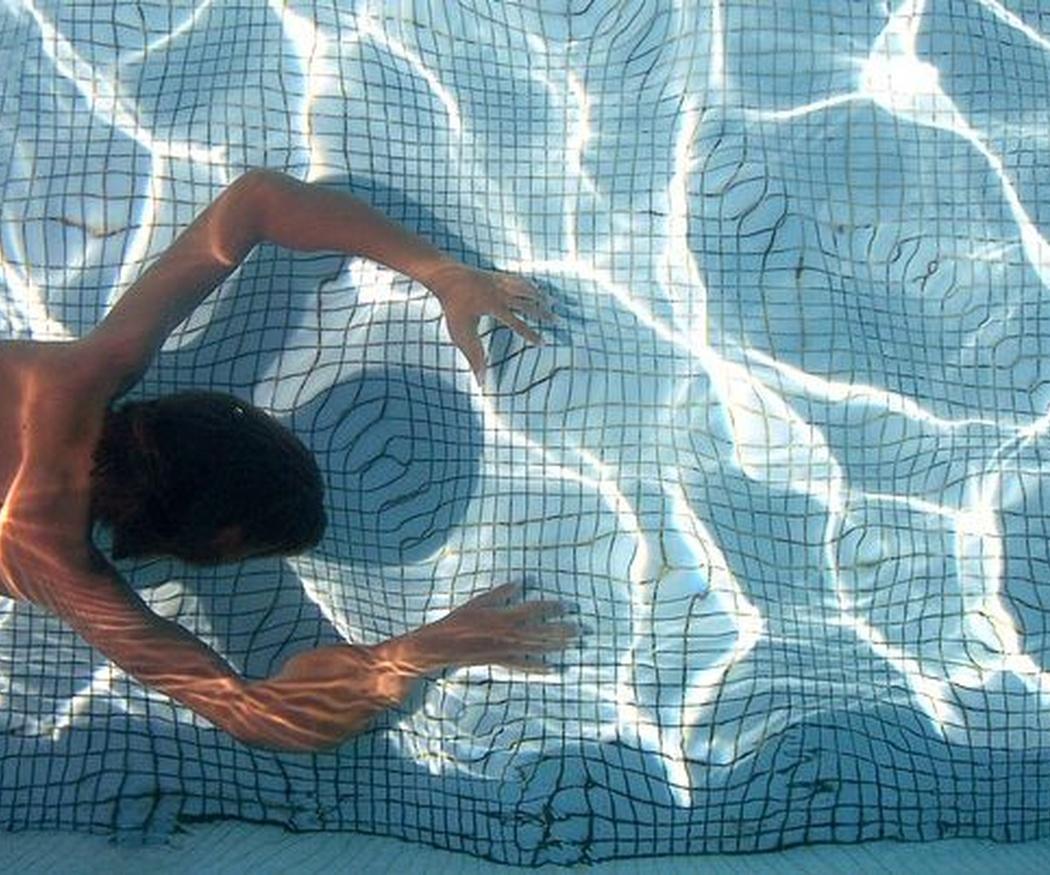 5 aspectos para tener a punto tu piscina