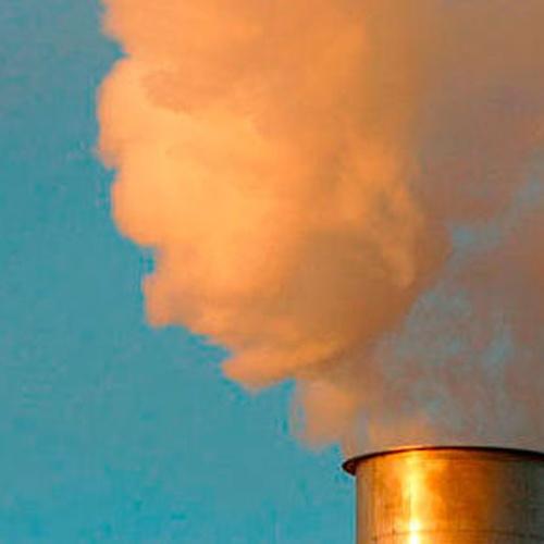 Despacho de abogados especializado en derecho medio ambiental