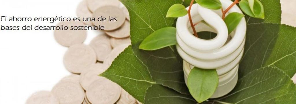 estudio ahorro energetico asturias
