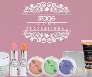 Venta de productos cosméticos