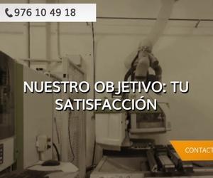 Dormitorios juveniles en Zaragoza | Niel Muebles e interiorismo