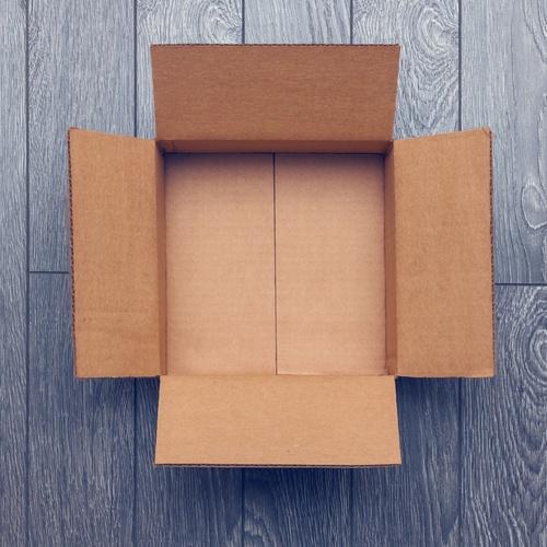 Manipulados de cartón en Guipúzcoa