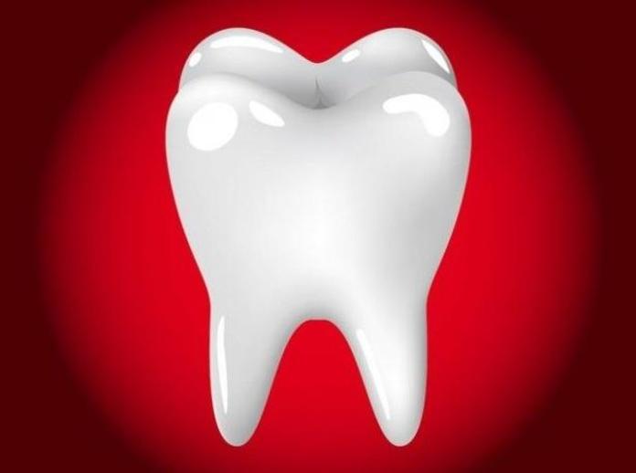 Tratamientos conservadores: Servicios de Clínica Dental Gregori Lloria